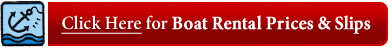 Boat Rental Prices
