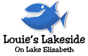 Twin Lakes Bait Shop & Boat Rentals